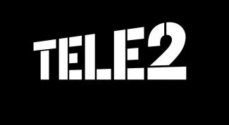 How to send money with TELE2 at TELE2