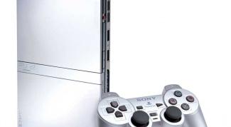 Как записать игру на диск для PS2
