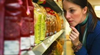 Как не дать себя обмануть в магазине