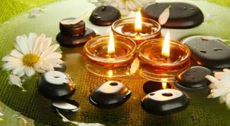 Какие ароматы поднимают настроение, привлекают любовь и улучшают здоровье