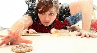 Сладкая жизнь, или Как побороть зависимость от сладкого