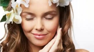6 простых рецептов для кожи лица