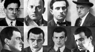 Интересные факты из жизни В.В. Маяковского
