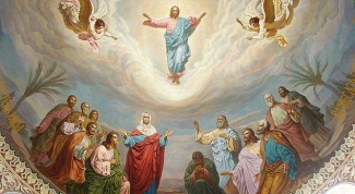 The importance of the ascension of Jesus Christ to mankind