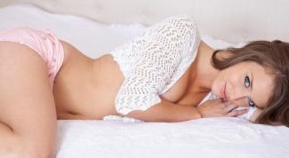 Как ведут себя в постели прекрасные представительницы знаков зодиака