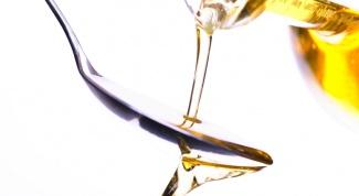 Как применять эфирные масла в домашних условиях