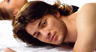 Как ведут себя в постели представители знаков зодиака (мужчины)