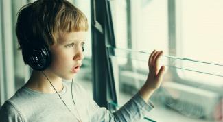 В Москве прошла конференция по решению проблемы аутизма