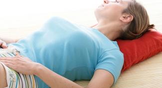 Современные методики лечения миомы матки