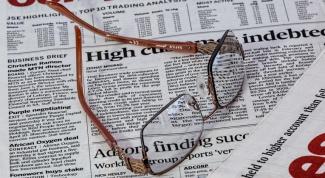 Как увеличить бесплатные публикации о компании в СМИ