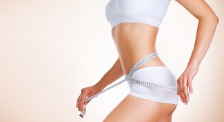Как правильно худеть. Полезные советы