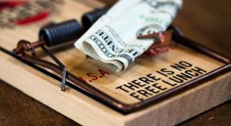 Как сильный ритуал на деньги может сломать жизнь