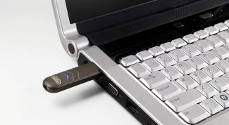 Почему компьютер не видит USB диск