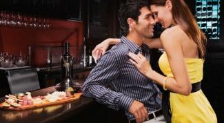 Чем хороши донжуаны в качестве мужей?