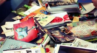 Посткроссинг: получаем почтовые открытки из всех уголков мира