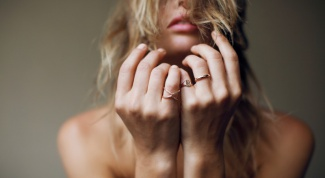 The interpretation of dreams: what dreams Golden ring