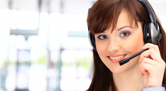 How to call the operator MegaFon for free