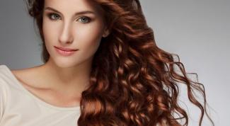 Как сохранить здоровье волос