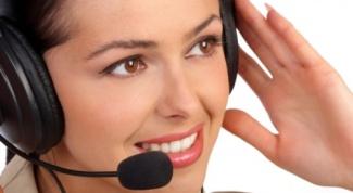 Как позвонить оператору Теле2 бесплатно