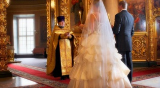 Возможно ли венчание без предварительных исповеди и причащения супругов