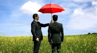 Как спокойно пережить финансовый кризис