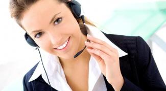 Как позвонить оператору Билайн бесплатно