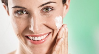 7 типов кожи: советы по уходу