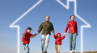 Семья как государство