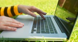 7 ways to turn off the Internet Beeline