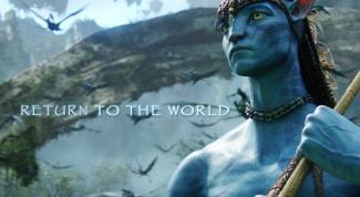 Фильмы будущего или каких фильмов мы ждем в 2017 году