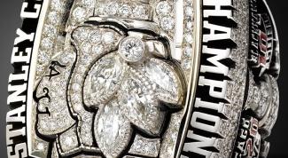 Кто выиграл Кубок Стэнли в 2015 году