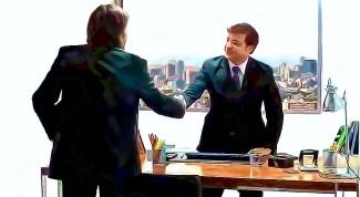 Какие качества характера должен развивать бизнесмен