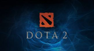 Консольные команды Dota2