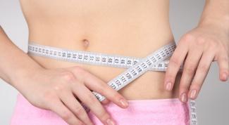 5 добавок для похудения