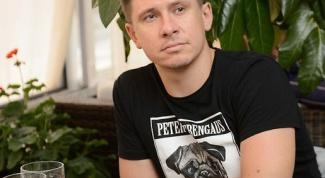 "Кого выбрал Тимур Батрутдинов в шоу ""Холостяк"""