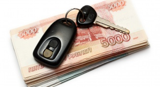 Как продать автомобиль быстро и выгодно