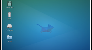 Установка Xubuntu/Ubuntu в VMware Player
