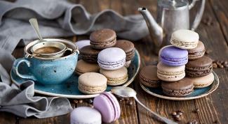 Как заваривать кофе правильно: секреты от бариста