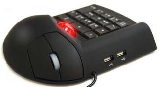 Что купить вместо компьютерной мыши?