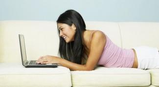 Виртуальная любовь: как найти парня в интернете