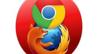 Каким браузером лучше всего пользоваться на ноутбуке с ОС Windows?