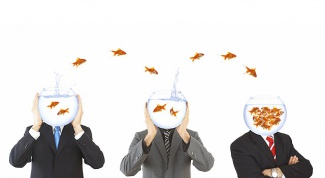 Психология неудачи. Осознанность руководителя как гланый фактор роста бизнеса