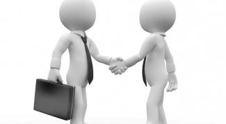 Дружба и бизнес: как совместить несовместимое?