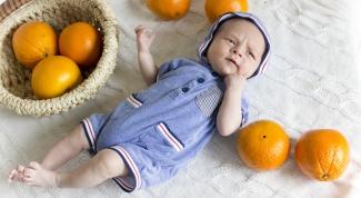 Как кормить грудного ребенка при пищевой аллергии