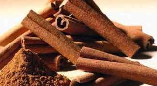 Cinnamon for weight loss: 10 effective drinks