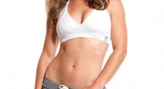 Best programs Jillian Michaels for weight loss