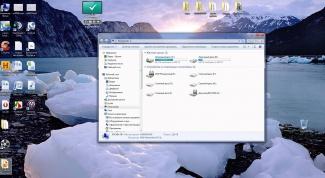 Как сделать скриншот экрана на компьютере Windows