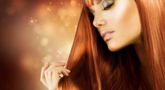 Как покрасить волосы дома самостоятельно