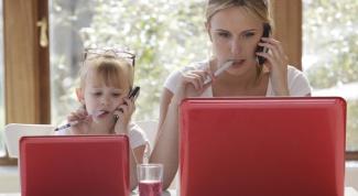 Домашний бизнес, или Как стать миллионером, занимаясь любимым делом