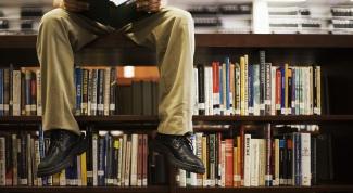 5 книг о психических заболеваниях